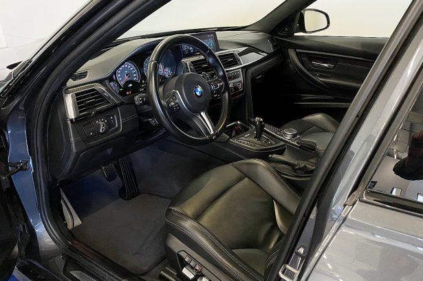 440420_1406493671731_slide bei BM-Automobile e.U. in
