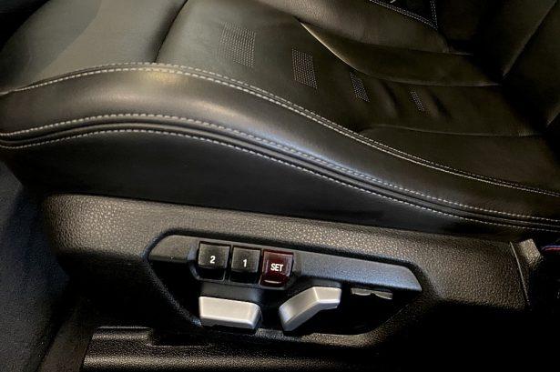 440420_1406493671736_slide bei BM-Automobile e.U. in