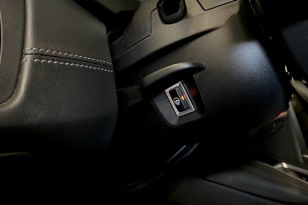 440420_1406493671740_slide bei BM-Automobile e.U. in