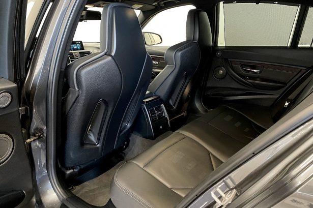 440420_1406493671746_slide bei BM-Automobile e.U. in