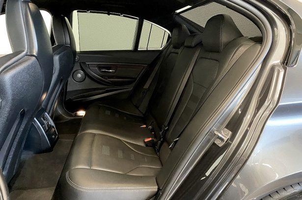 440420_1406493671748_slide bei BM-Automobile e.U. in