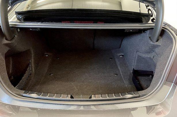 440420_1406493671760_slide bei BM-Automobile e.U. in