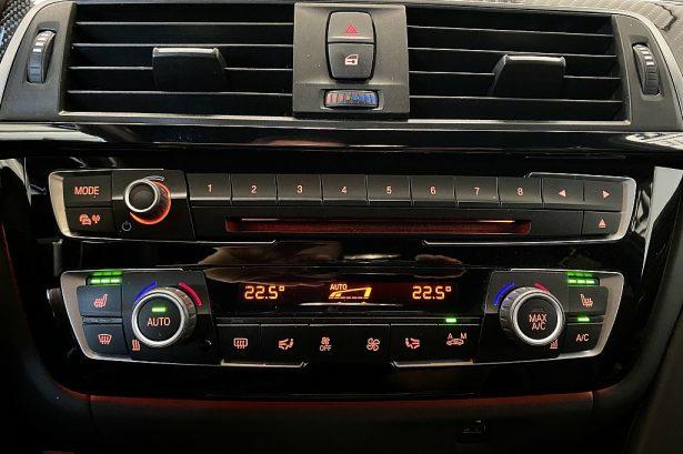 440420_1406493671795_slide bei BM-Automobile e.U. in
