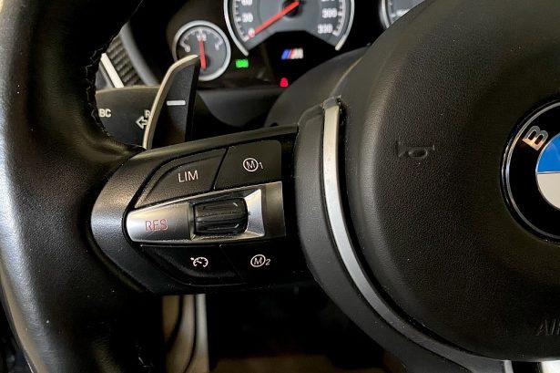 440420_1406493671881_slide bei BM-Automobile e.U. in