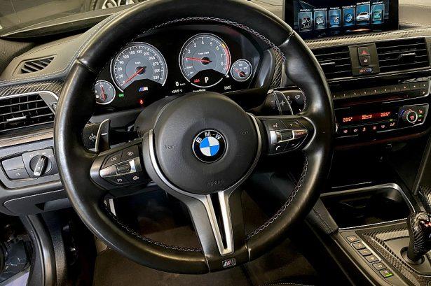 440420_1406493671904_slide bei BM-Automobile e.U. in