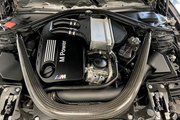 440420_1406493671911_slide bei BM-Automobile e.U. in