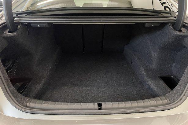 441134_1406495308059_slide bei BM-Automobile e.U. in