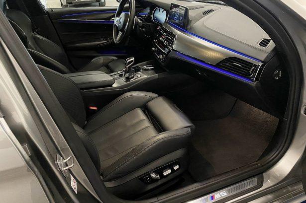 441134_1406495308075_slide bei BM-Automobile e.U. in