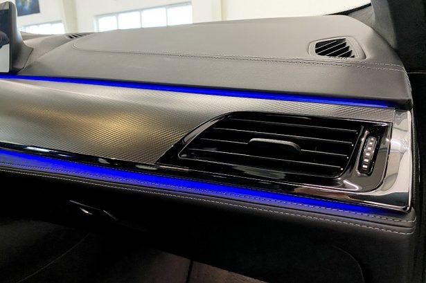 441134_1406495308108_slide bei BM-Automobile e.U. in