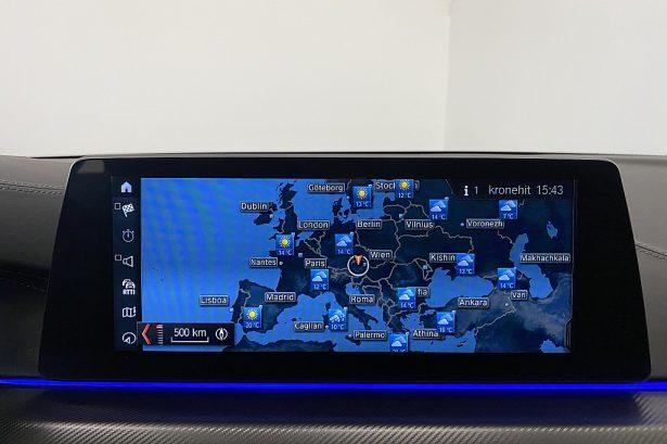 441134_1406495308204_slide bei BM-Automobile e.U. in