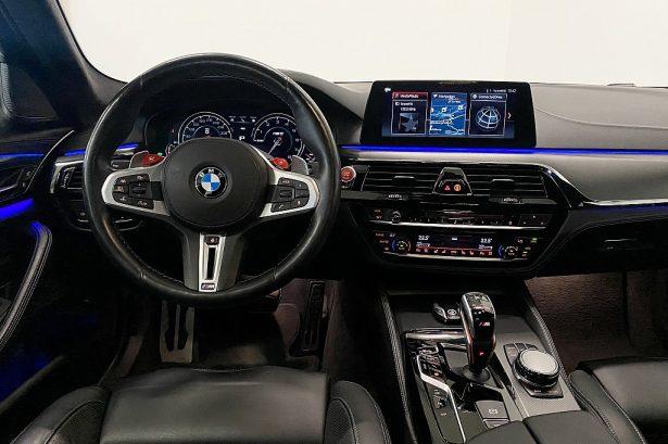 441134_1406495308255_slide bei BM-Automobile e.U. in