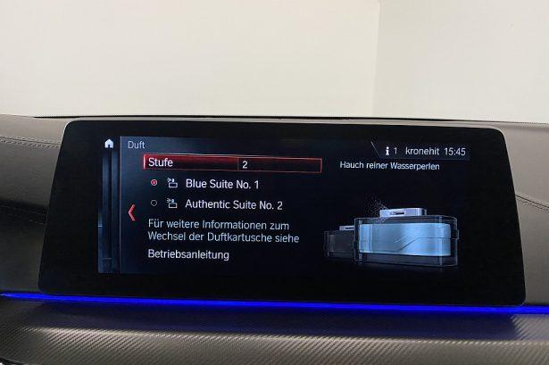 441134_1406495308328_slide bei BM-Automobile e.U. in