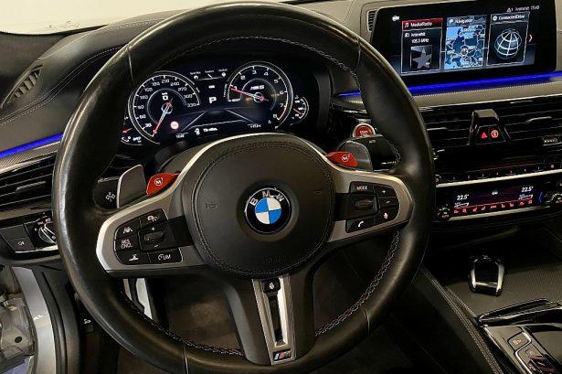 441134_1406495308368_slide bei BM-Automobile e.U. in