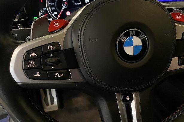 441134_1406495308391_slide bei BM-Automobile e.U. in
