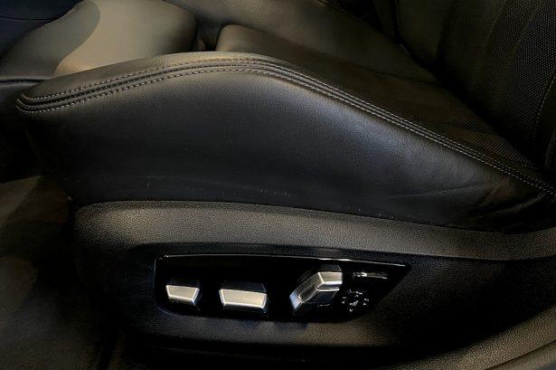 441181_1406492501791_slide bei BM-Automobile e.U. in