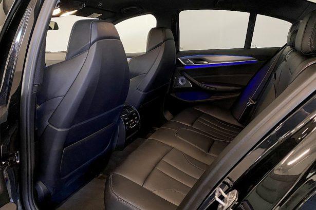 441181_1406492501799_slide bei BM-Automobile e.U. in