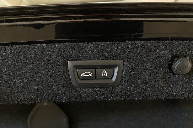 441181_1406492501812_slide bei BM-Automobile e.U. in