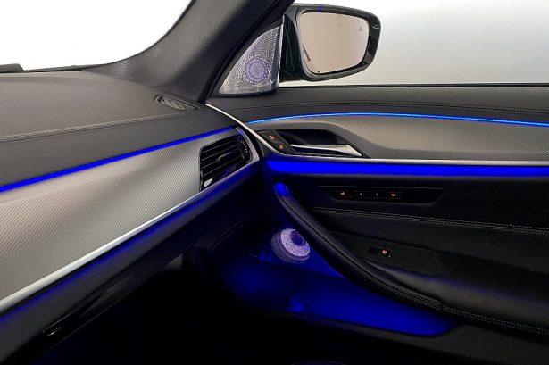 441181_1406492501824_slide bei BM-Automobile e.U. in