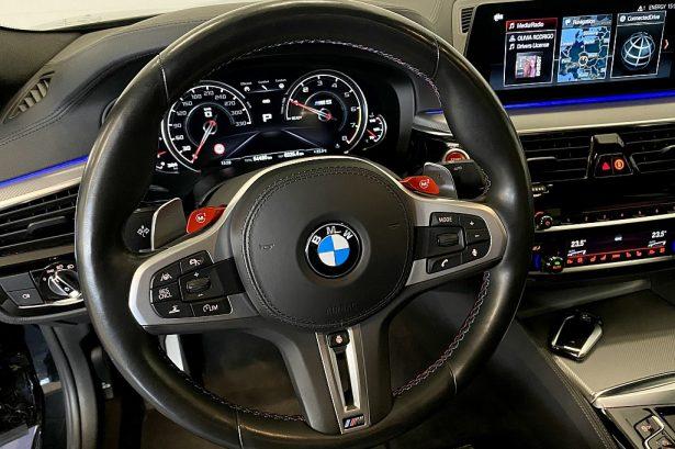 441181_1406492501861_slide bei BM-Automobile e.U. in