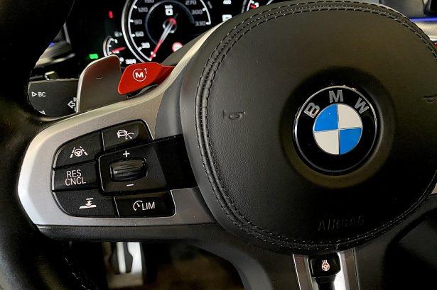 441181_1406492501864_slide bei BM-Automobile e.U. in
