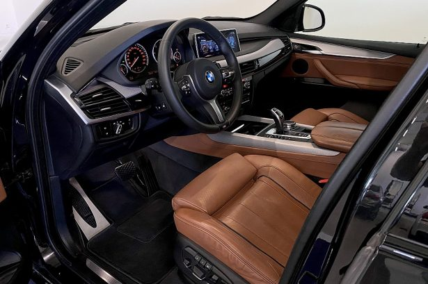 441410_1406495447052_slide bei BM-Automobile e.U. in