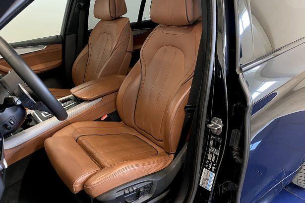 441410_1406495447053_slide bei BM-Automobile e.U. in