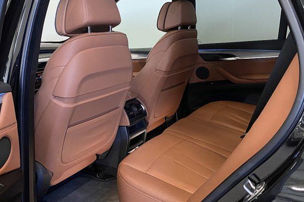 441410_1406495447055_slide bei BM-Automobile e.U. in
