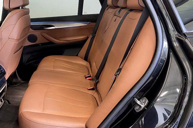 441410_1406495447056_slide bei BM-Automobile e.U. in