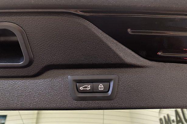 441410_1406495447057_slide bei BM-Automobile e.U. in