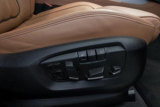 441410_1406495447079_slide bei BM-Automobile e.U. in
