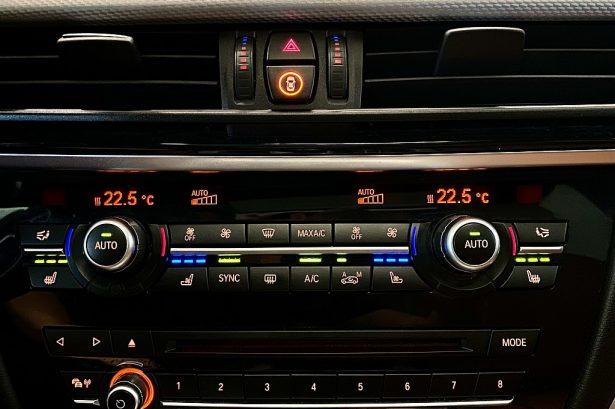 441410_1406495447085_slide bei BM-Automobile e.U. in