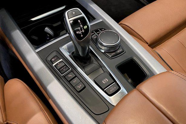 441410_1406495447087_slide bei BM-Automobile e.U. in