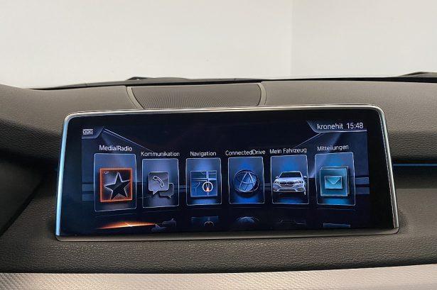 441410_1406495447089_slide bei BM-Automobile e.U. in
