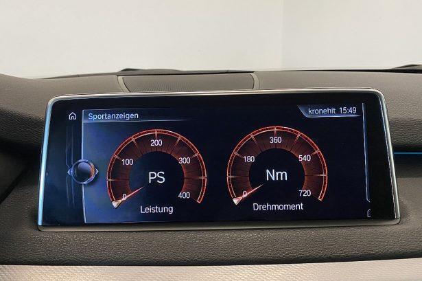 441410_1406495447109_slide bei BM-Automobile e.U. in