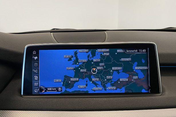 441410_1406495447138_slide bei BM-Automobile e.U. in