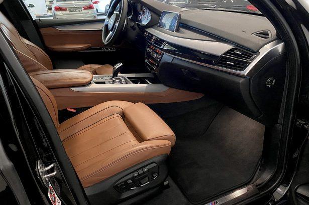 441410_1406495447149_slide bei BM-Automobile e.U. in