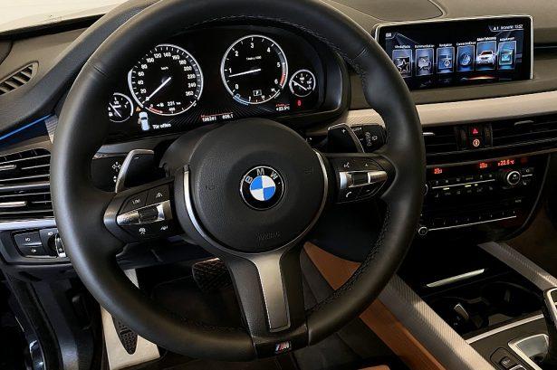 441410_1406495447185_slide bei BM-Automobile e.U. in
