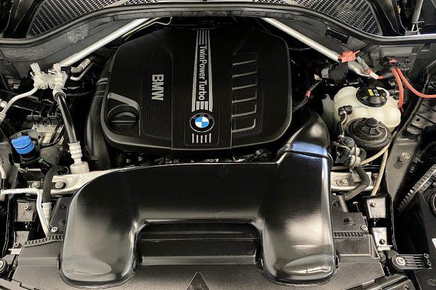 441410_1406495447198_slide bei BM-Automobile e.U. in