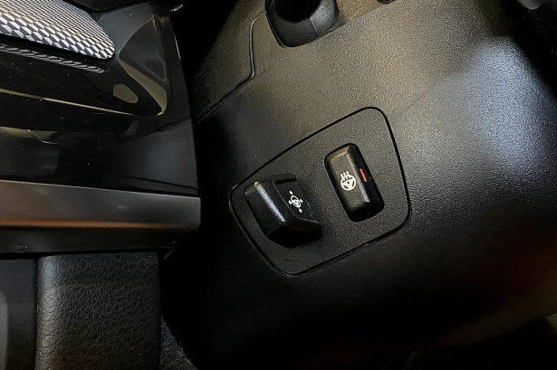441410_1406495448186_slide bei BM-Automobile e.U. in