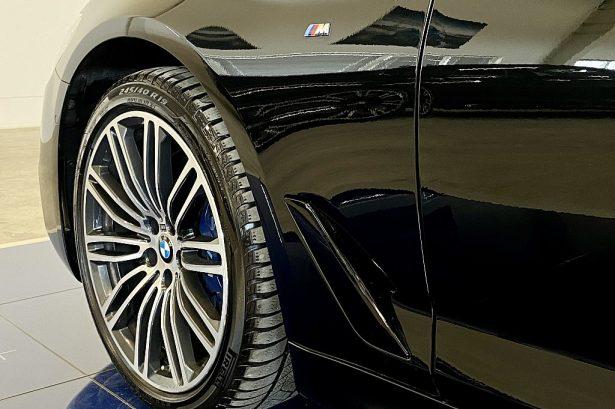 440743_1406494345346_slide bei BM-Automobile e.U. in