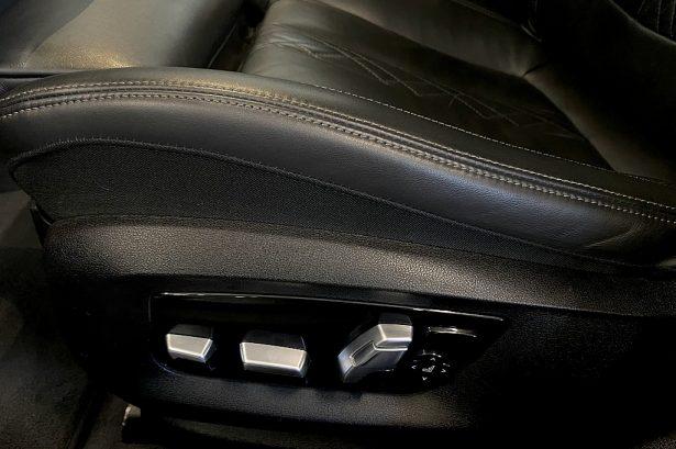 440743_1406494345350_slide bei BM-Automobile e.U. in