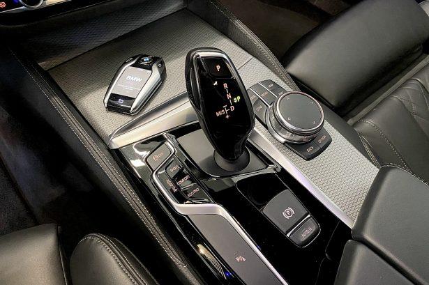 440743_1406494345431_slide bei BM-Automobile e.U. in