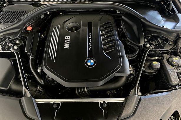 440743_1406494345451_slide bei BM-Automobile e.U. in