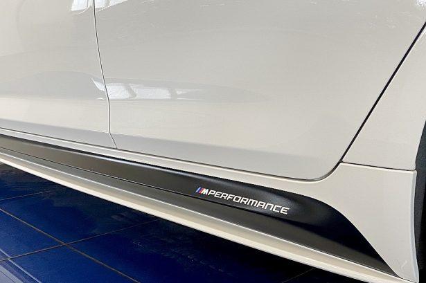 440969_1406494935794_slide bei BM-Automobile e.U. in