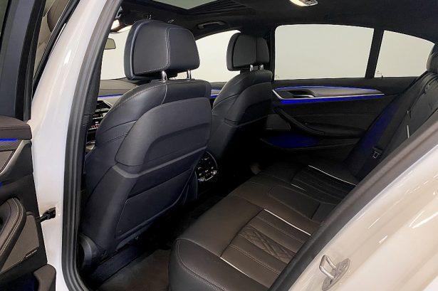 440969_1406494935820_slide bei BM-Automobile e.U. in