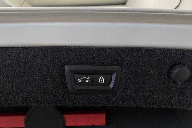 440969_1406494935830_slide bei BM-Automobile e.U. in