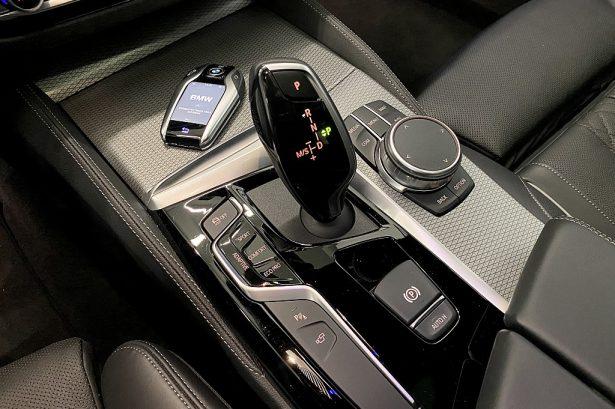 440969_1406494935835_slide bei BM-Automobile e.U. in