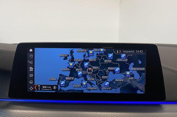 440969_1406494935837_slide bei BM-Automobile e.U. in