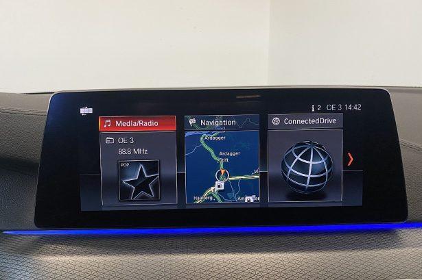 440969_1406494935838_slide bei BM-Automobile e.U. in