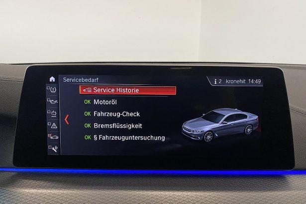 440969_1406494935848_slide bei BM-Automobile e.U. in
